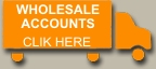Wholesale Accounts